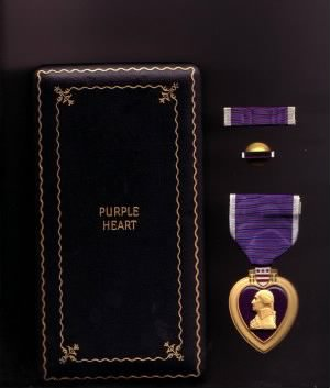 Purple Heart Medal and Ribbon.jpg