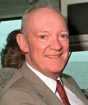 John_Eisenhower_on_USS_Eisenhower.jpeg.jpeg