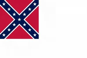 800px-Confederate_States_Naval_Ensign_after_May_26_1863.svg.png