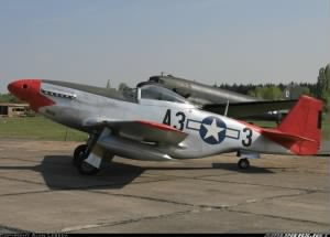 North American P-51D Mustang (Red Tail).jpg