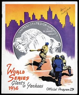 1936 World Series.jpg