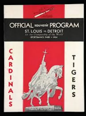 1934 Cardinals  World Series Program.jpg