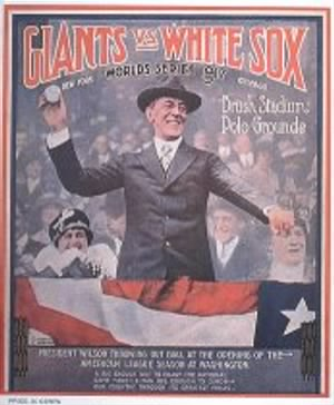 1917 World Series Program.jpg