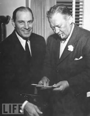 Larry-Macphail-and-Leo-Durocher.jpg