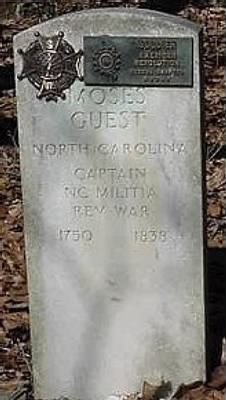 moses guest monument.jpg