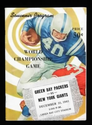 1961_packers_giants NFL Championship.jpg