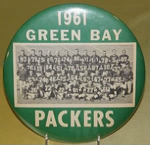 1961PACKERS-TitleButton.JPG