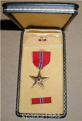 Bronze Star with Ribbon.jpg