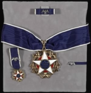 Presidential Medal of Freedom.jpg