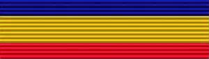 Presidential Unit Citation Ribbom.jpg
