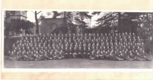 118th Signal Radio Intelligence Company.jpg