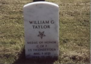 William G Taylor.jpg