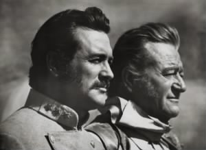Rock_Hudson-John_Wayne_in_The_Undefeated.jpg