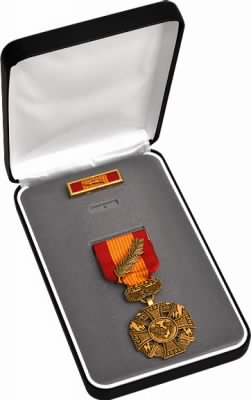 Vietnam Gallantry Cross with Palm and ribbon.jpg