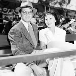 Clifford Odets and Luise Rainer.jpg