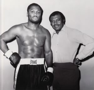 Joe-Frazier-Eddie-Futch-crop.jpg
