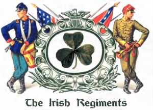 The_Irish_Regiments.gif