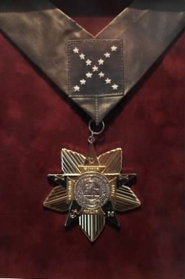 .confederate-medal-of-honor.jpg