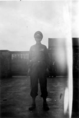 War Album of Pfc. John M. Schultheiss. (04).jpg