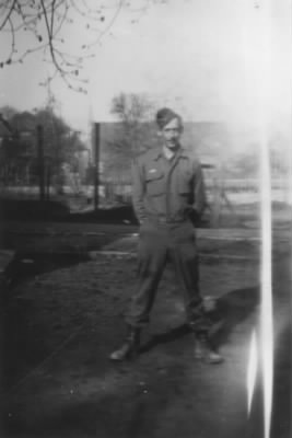 War Album of Pfc. John M. Schultheiss. (12).jpg