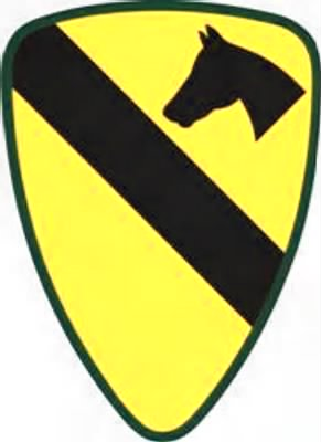 1st Cavalry Division.png