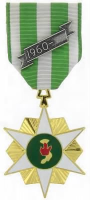 RVN Campaign Service Medal.png
