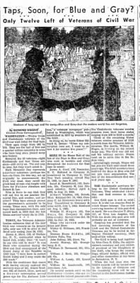 Tipton_Tribune_Fri__May_30__1952_.jpg