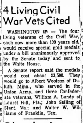 The_Indiana_Gazette_Fri__Jul_13__1956_.jpg