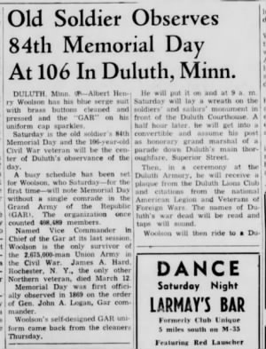 The_Escanaba_Daily_Press_Fri__May_29__1953_.jpg