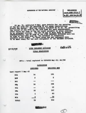 97th Division - After Action Report009.jpg