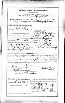 1893Apr6 Pension.jpg