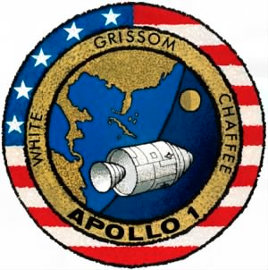 Apollo_1_patch.png
