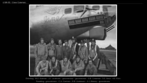 401st Bomb Group 613th BS Kron Lady Jane.jpg