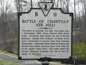 b-11 battle of chantilly (ox hill).jpg