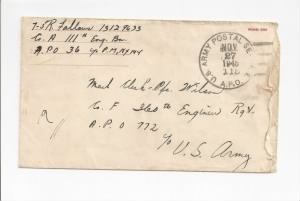 letter from Robert Fallows- envelope.jpg