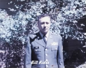 Rider, William L USAF.jpg