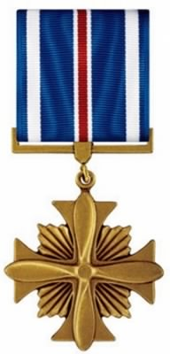 Distinguished Flying Cross Medal.jpg
