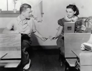 1937-Thouroghbreds-Dont-Cry-Mickey-Rooney-and-Judy-Garland.jpg