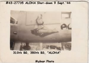 310,428, Mylnar photo,  43-27735 380thBS Aloha.jpg