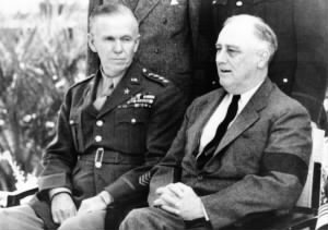 Marshall and Roosevelt.jpg