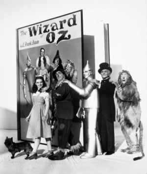 7-wizard-of-oz-1939-granger.jpg