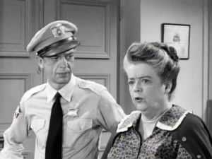 full_episodes_andy_griffith_show_110.jpg