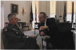 lossy-page1-800px-General_William_Westmoreland_and_President_Lyndon_B._Johnson_in_the_Oval_Office_-_NARA_-_192557.tif.jpg
