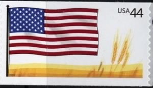 Wheat and Flag.jpg