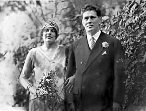 Polly and Gene Tunney.jpg