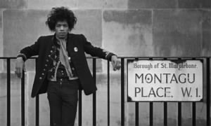 Jimi-Hendrix-in-London-011.jpg