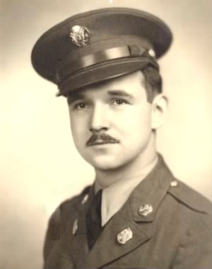 WALTER J SMITH US ARMY.jpg