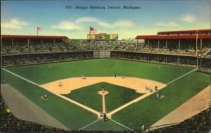 Tigers Briggs Stadium.jpeg