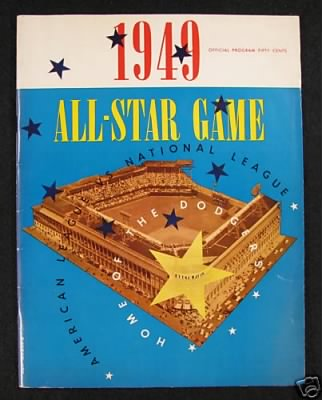 1949_AS_Game_Program.jpg