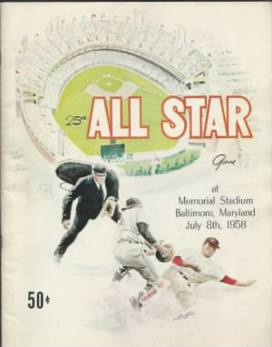 1958 All Star Game.jpeg